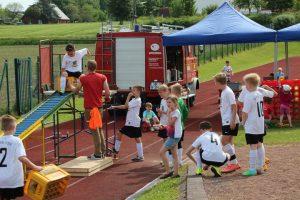 1.Spatzenberglauf-22.05.2016 (12) verkleinert
