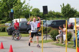 1.Spatzenberglauf-22.05.2016 (142) verkleinert