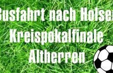 Busfahrt_nach_Holsen_TuRa_Loehne_Altherren