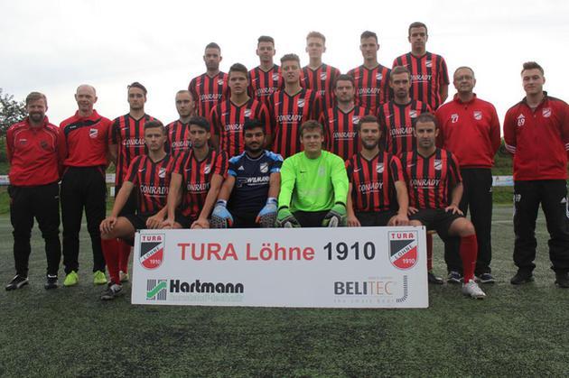 Fussball-TuRa-Loehne-geht-mit-neun-Zugaengen-in-die-neue-Bezirksliga-Saison-Neue-Stuermer-fuer-Studti_image_630_420f_wn
