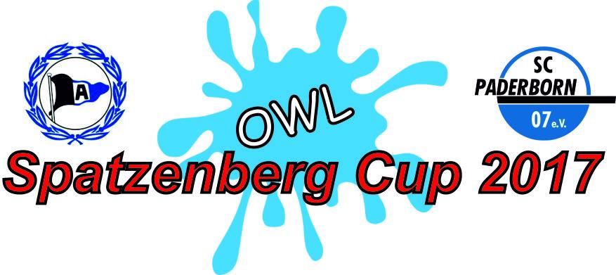 Spatzenberg Cup 2017