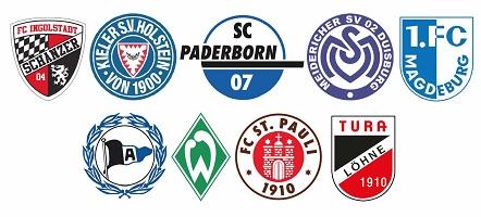Zusätzlicher Teilnehmer Spatzenberg Cup 2019 / Nur noch 4 Plätze in Quali frei