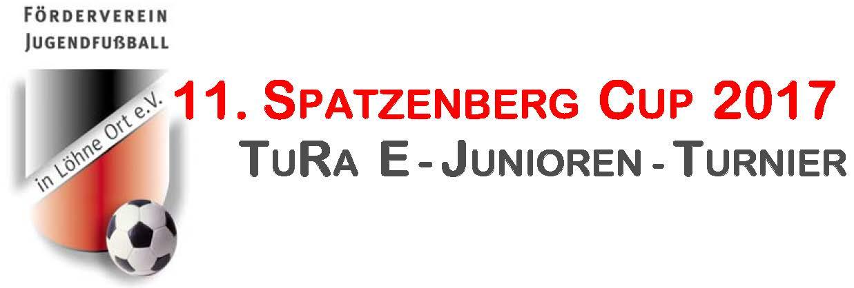 10. Spatzenberg Cup 2017