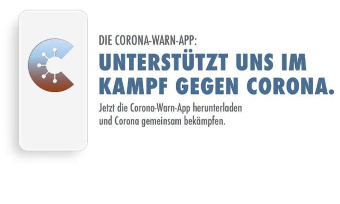 Unterstützt uns im Kampf gegen Corona