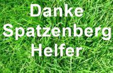 danke_spatzenberg_helfer