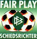 fair_play_schiedsrichter