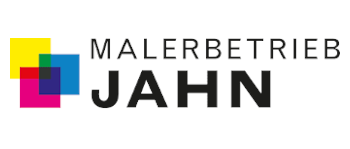Malerbetrieb Jahn