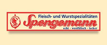 logo_fleischerei_spengemann