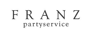 logo_franz_partyservice