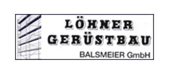 logo_geruestebau_balsmeier
