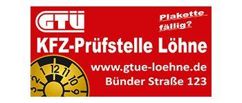 logo_gtu_kfz_pruefstelle_loehne-350x149