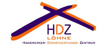 logo_hdz_loehne