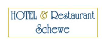 logo_hotel_restaurant_schewe