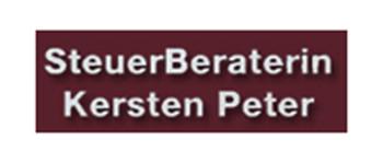 logo_kersten_peter_steuerberaterin