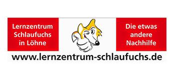 logo_lernzentrum_schlaufuchs