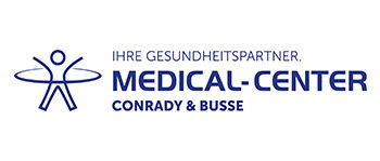 Medical-Center Ostwestfalen GmbH & Co. KG