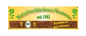 logo_naturbrotbaeckerei_krumme