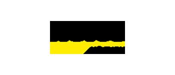 logo_nolte_kuechen
