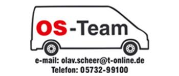logo_olav_scheer