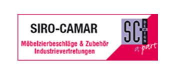 logo_siro_camar