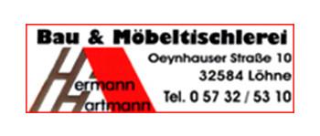 logo_tischlerei_hermann_hartmann