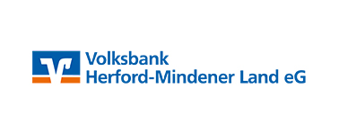 Voksbank Bad Oeynhausen-Herford