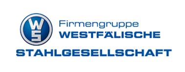logo_westfälische_stahlgesellschaft