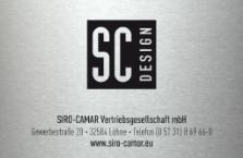 SIRO-CAMAR