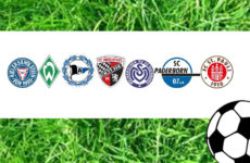 Spatzenberg Cup 2019