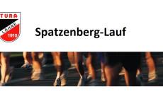 spatzenberg_lauf_tura