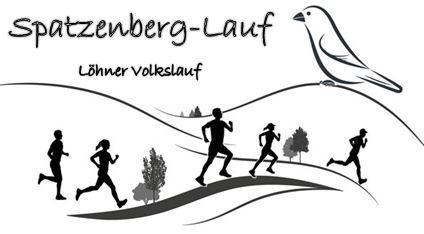 Absage des Spatzenberg-Laufs 2020
