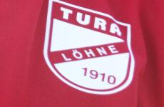 TuRa Beitrag 2021