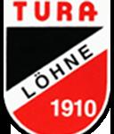 TuRa Löhne 1910 e.V. Logo