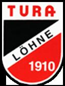 Logo Tura Löhne