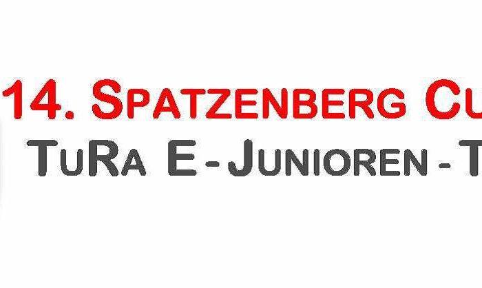 Absage Spatzenberg Cup 2020