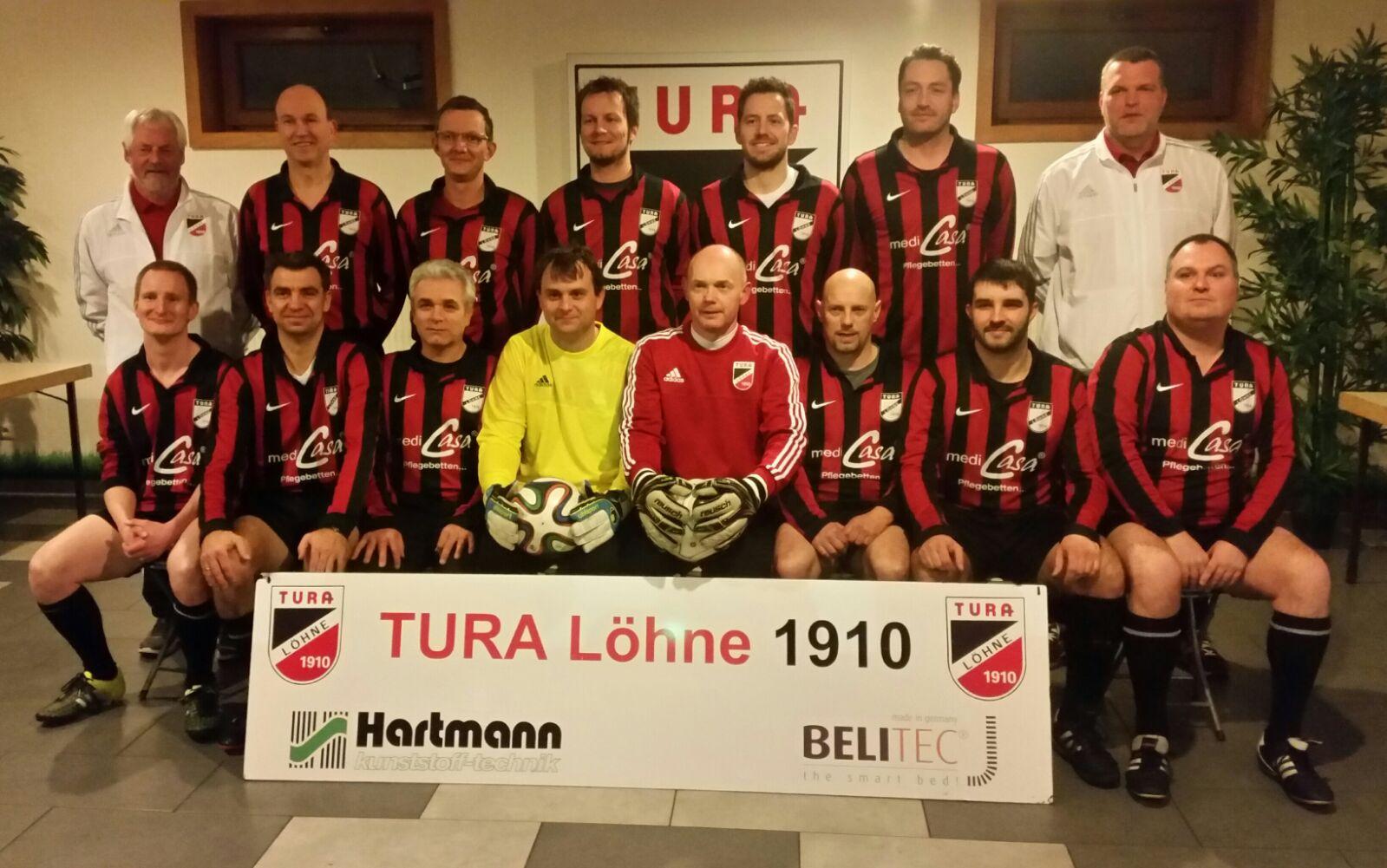 tura_loehne_alte_herren