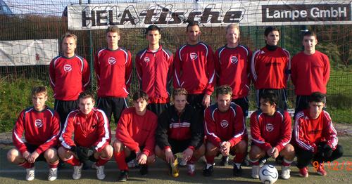 tura_loehne_erste_2007-2008