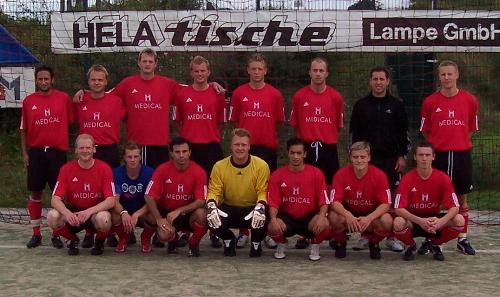 tura_loehne_erste_mannschaft_2006_2007