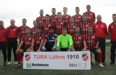 tura_loehne_erste_mannschaft_2016-17