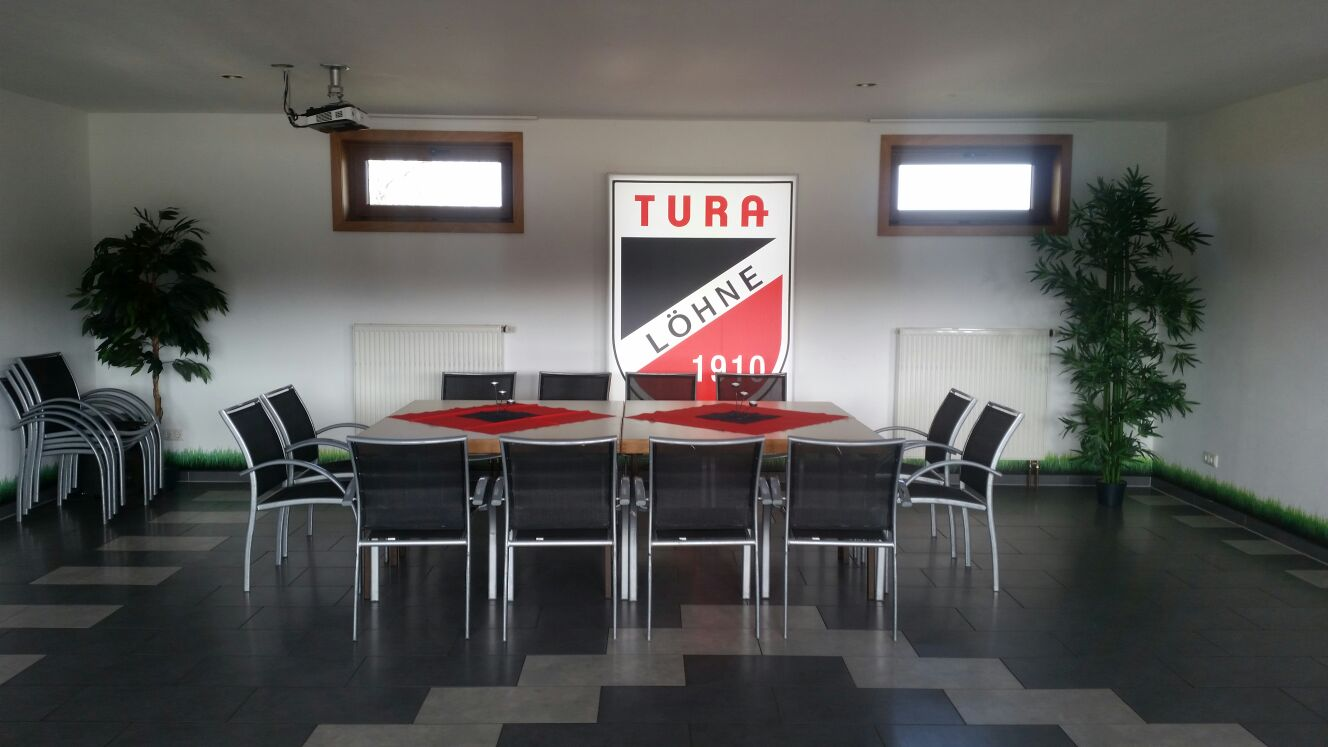 tura_loehne_vereinsheim_02