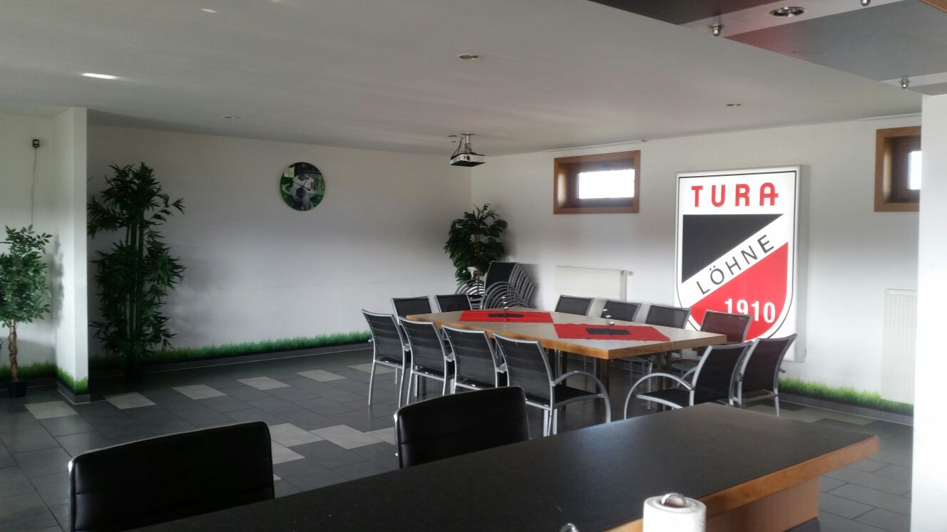 tura_loehne_vereinsheim_03